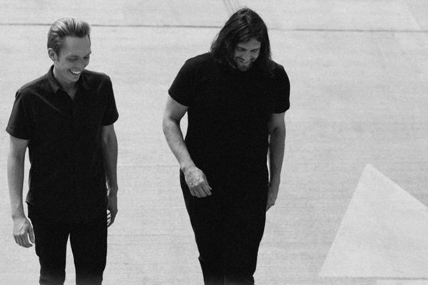 Get inspired by the Minimalists