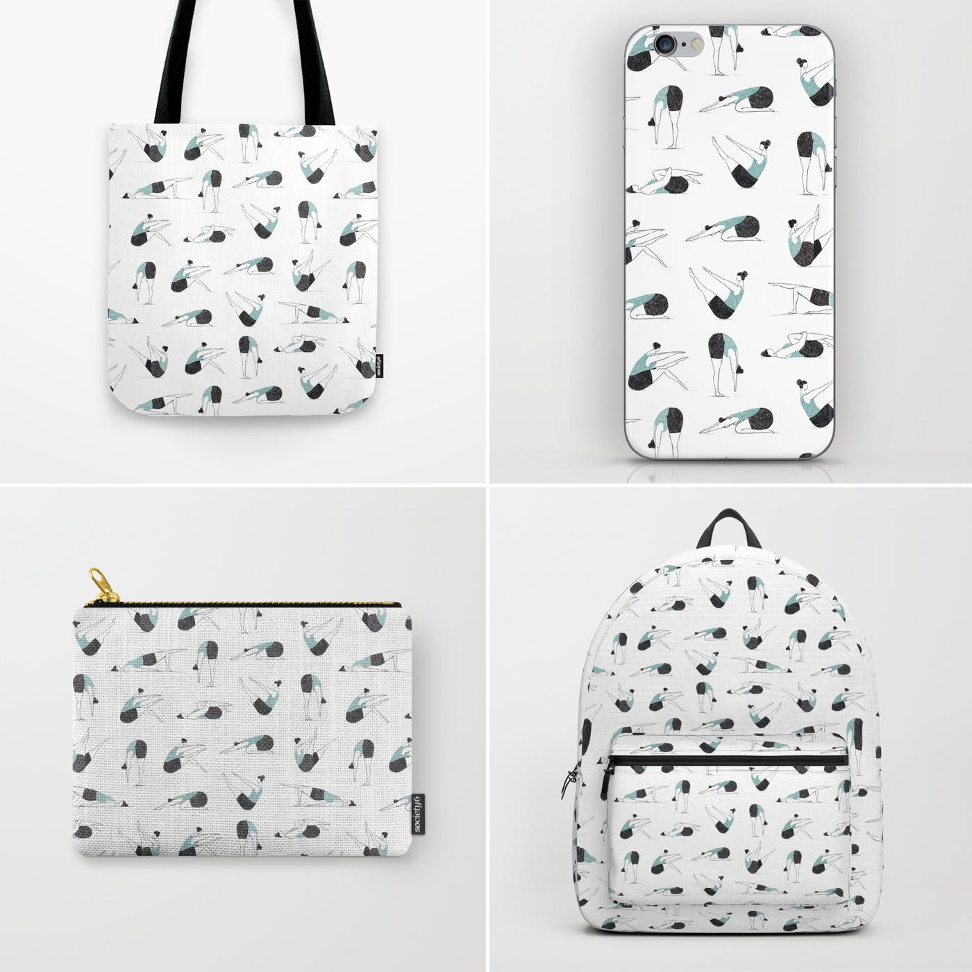 pilatesyoga-poses-bags