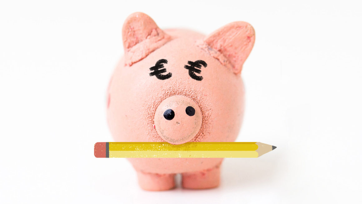 Creativity for cash: how do you know what to charge?